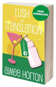 lushintranslation_free