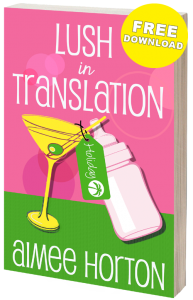 3D-cover-lush-in-translation.FREEDL