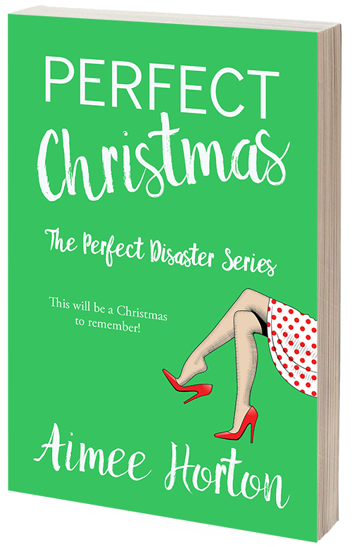 3D-cover-perfect-christmas