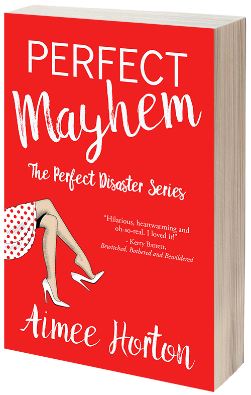 Perfect Mayhem
