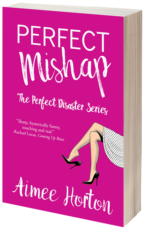 3D-cover-perfect-mishap
