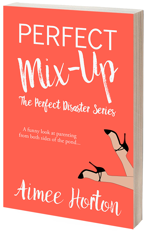 3D-cover-perfect-mixup-v2